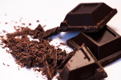 Cioccolato antidepressivo naturale