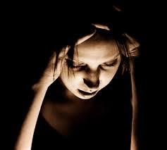 Rimadi mal di testa