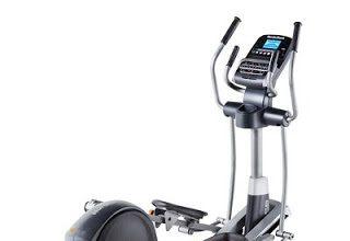 si perde peso con la macchina ellittica