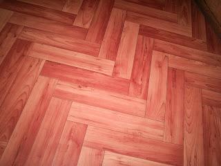 Olio di lino cotto per legno