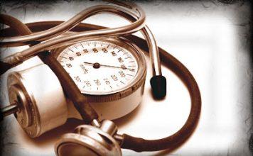 Rimedi for Sintomi pressione alta
