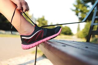 Dimagrire velocemente: Quanto bisogna camminare per dimagrire