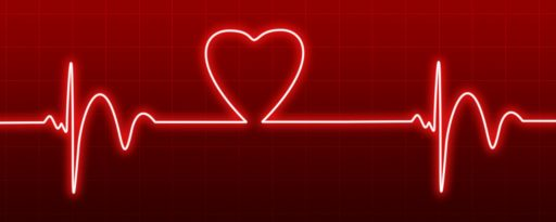 Battiti cardiaci al minuto