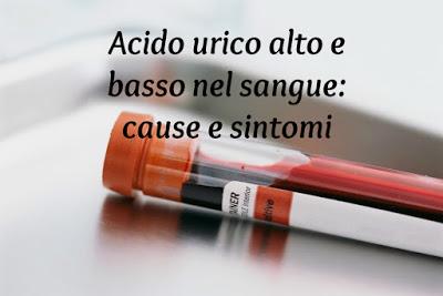 tratamiento de gota wikipedia que hierva sirve para bajar el acido urico alimentos que puede comer una persona con acido urico alto