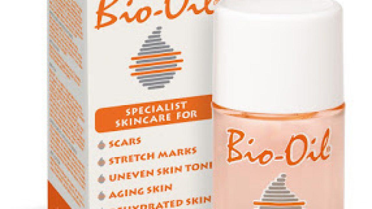 crema bio oil smagliature prezzo