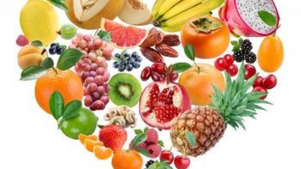 dieta giornaliera per abbassare il colesterolo