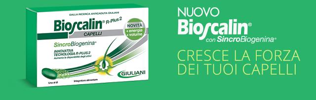 Bisocalin Compresse