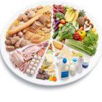 dieta-equilibrata-per-dimagrire.jpg