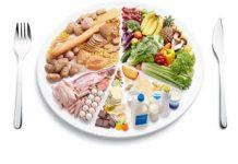 quale dieta prendere per contrassegnare laddome