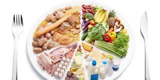medicamento para el acido urico mexico que alimentos producen el acido urico acido urico alto pies hinchados
