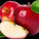 frutta-fa-ingrassare.png