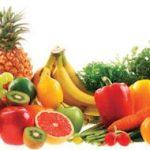 frutta-verdura.jpg