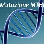 mutazione-mthfr.jpg