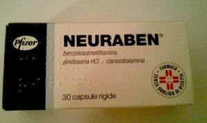 Neuraben
