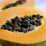 papaya-usi-propriet25C325A0-controindicazioni.jpg