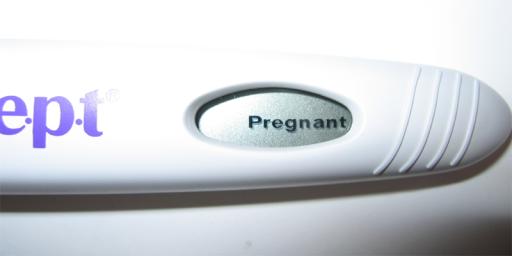 Stimolare il ciclo mestruale