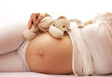 Neutrofili alti in gravidanza