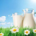 Latte fa ingrassare
