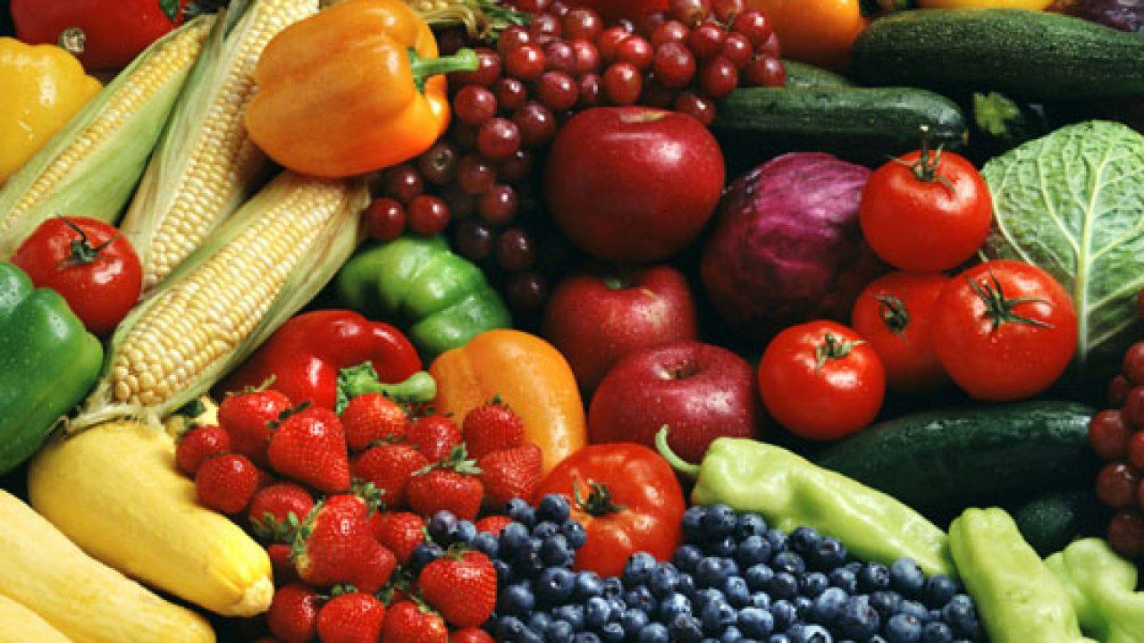 dieta per perdere peso senza mangiare verdure