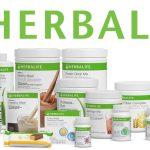 Herbalife funziona
