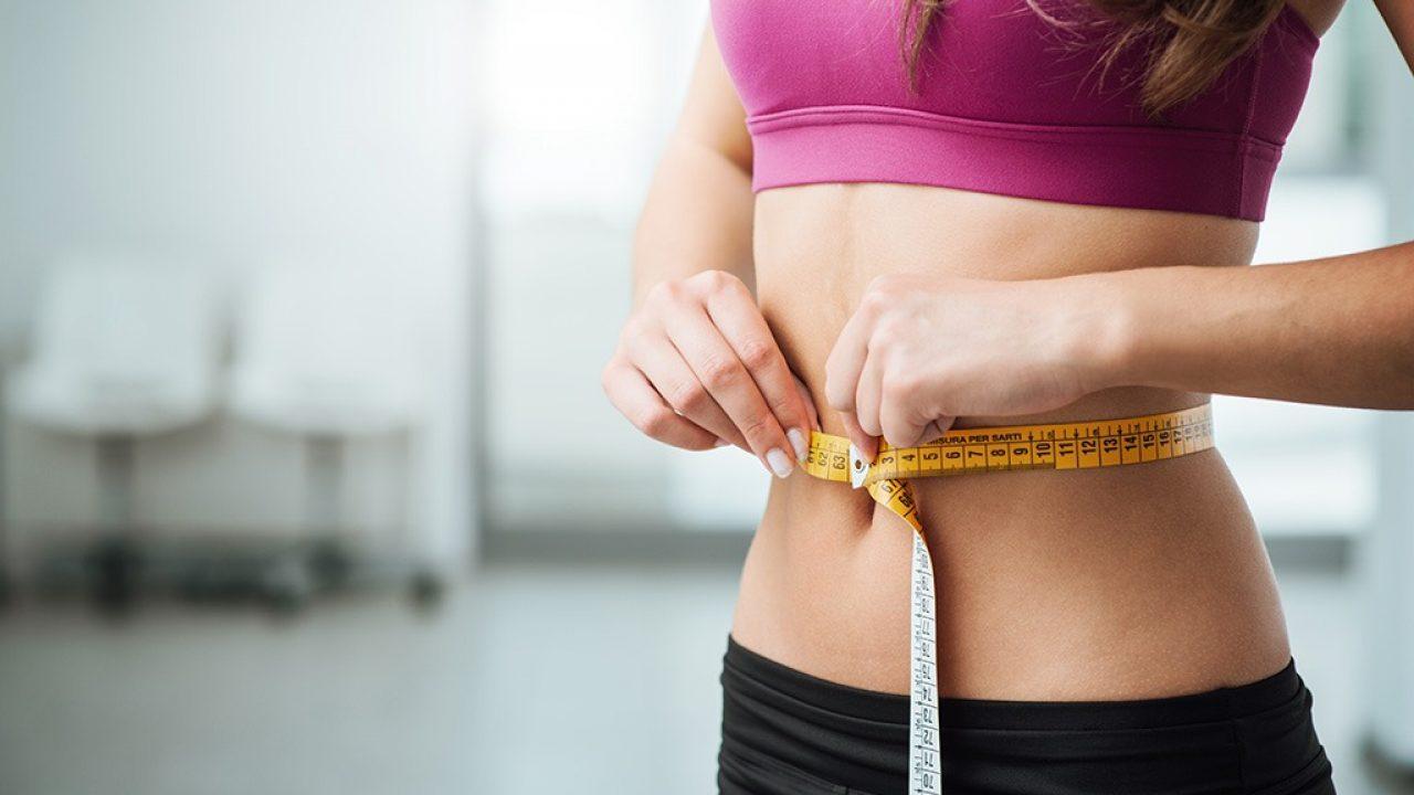 miglior stimolante per la perdita di peso
