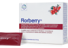 Florberry integratore