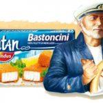 Bastoncini Findus ingredienti e ricette