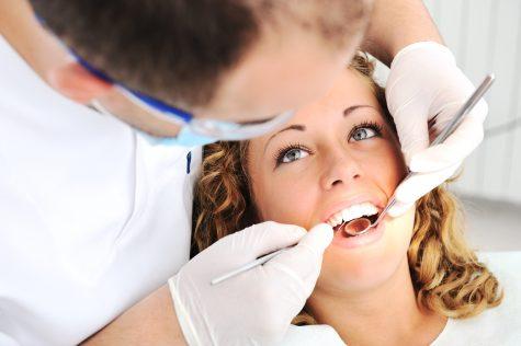Dentista.tv opinioni
