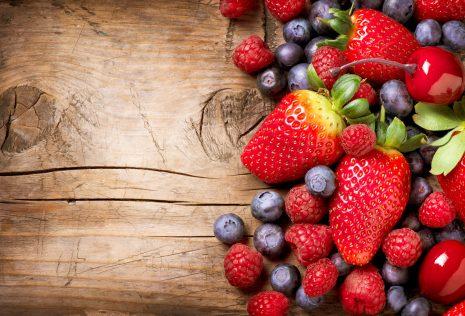 Flavonoidi proprietà