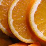 Arance fanno ingrassare