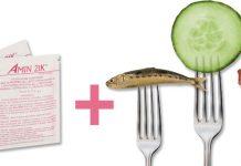 Liposuzione alimentare funziona