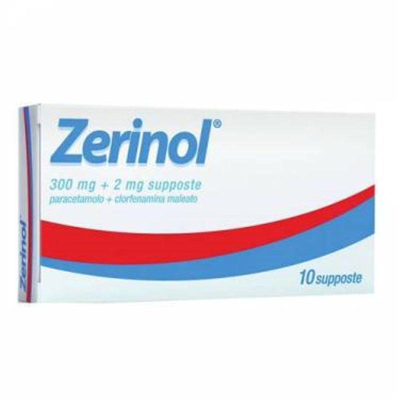 Zerinol compresse per raffreddore prezzo e indicazioni for Mal di testa da raffreddore