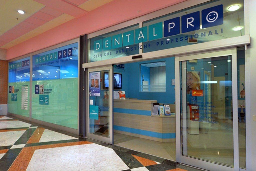 DentalPro Opinioni