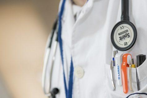 Nuova Medicina Germanica