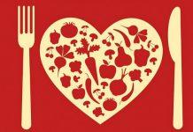 Colesterolo Buono HDL