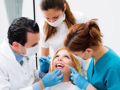 Dentalcoop Prezzi
