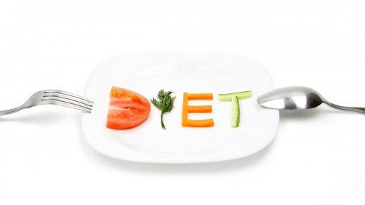 Dieta mima-digiuno dottor Longo