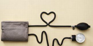Pressione minima bassa ipotensione