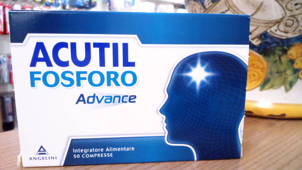 acutil-fosforo-advance.jpg