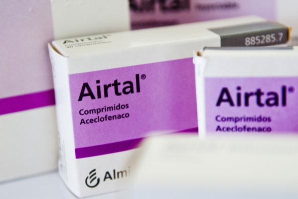 Airtal
