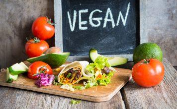 dieta vegetariana per dimagrire forum