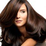 Krestina capelli