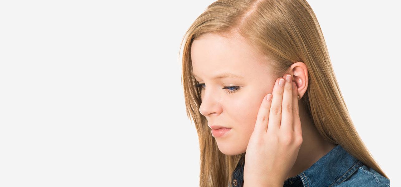 Acufene scopri tutte le cause i sintomi ed i rimedi for Rumori fastidiosi
