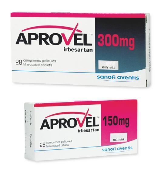 aprovel