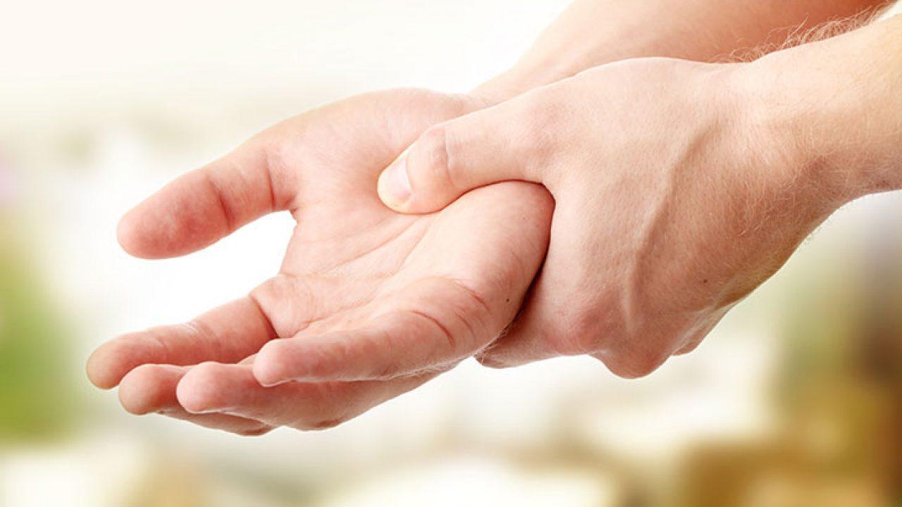 intorpidimento delle gambe e dolore dopo lintervento chirurgico alla prostata
