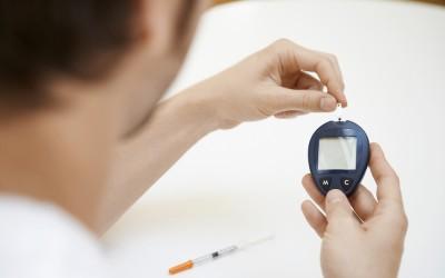 glicemia a digiuno valori normali
