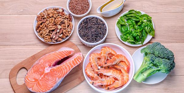 glicemia alta cosa mangiare e cosa non mangiare