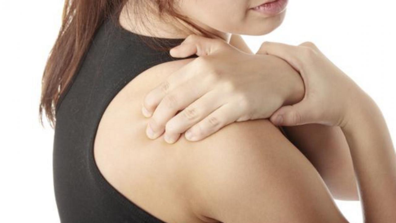 Formicolio al Braccio Destro - Cause e Sintomi