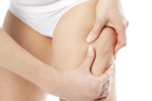 Somatoline bustine: come eliminare i segni della cellulite ...