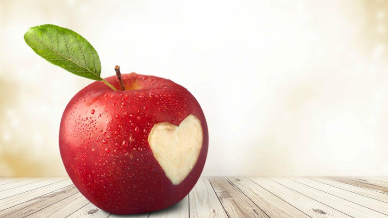 dieta per gotta e trigliceridi
